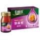 白蘭氏-黑醋栗-金盞花葉黃素精華飲-60ml-6入