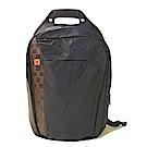 eeBag 旅行休閒全能護腰透氣15.6吋電腦包-EB0339