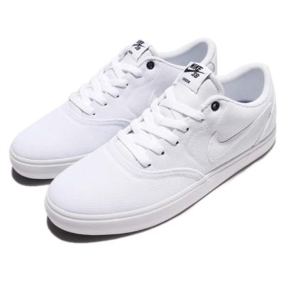 Nike SB Check Solar CNVS男鞋