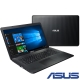 ASUS-Notebook-X751SV