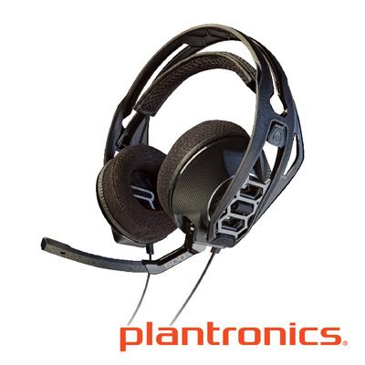 Plantronics繽特力 RIG 500 遊戲耳機