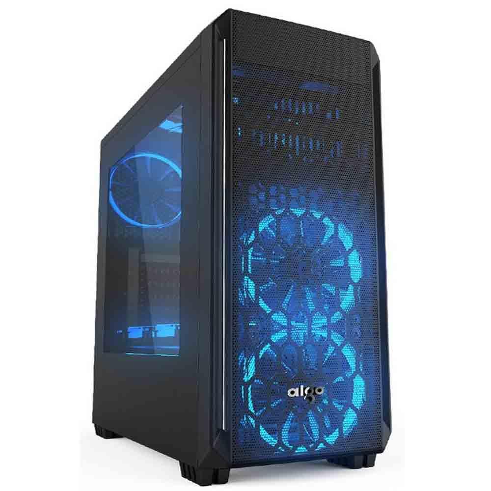 華碩Z370平台Intel i7-8700K六核高歌猛進P1000繪圖玩美機