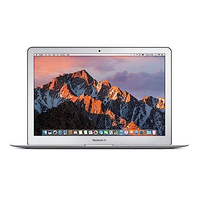 [無卡分期-12期]Apple Macbook Air 1.8GHz/13吋/8GB/256GB