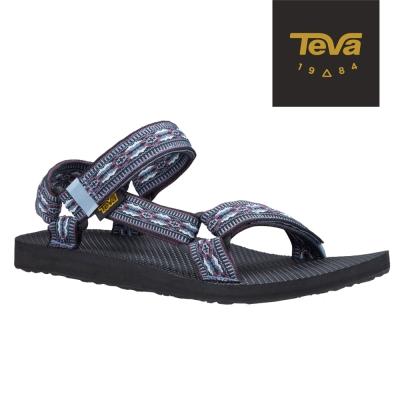 TEVA-美國-男-Original-Univer