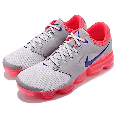 Nike慢跑鞋Wmns Air Vapormax女鞋