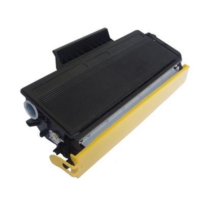 Brother TN-650 相容黑色碳粉匣