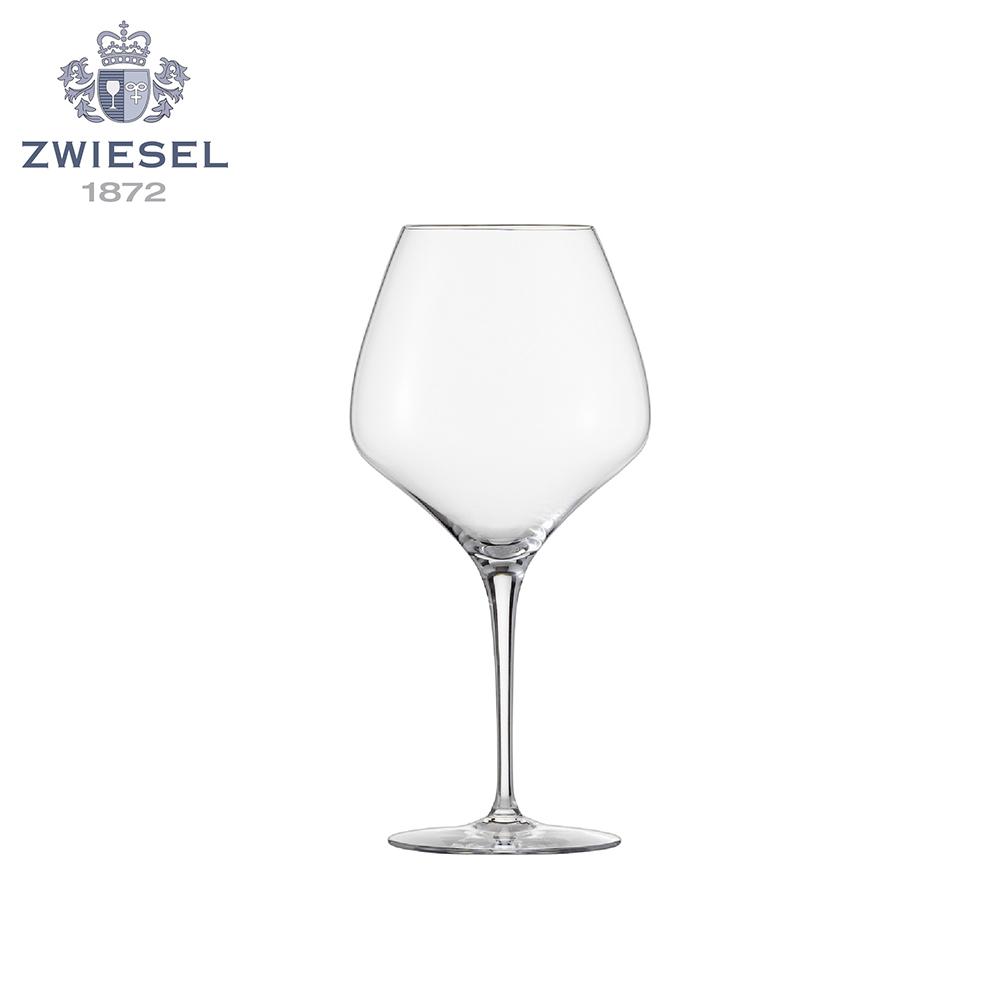 ZWIESEL 1872 THE FIRST 系列 BURGUNDY 紅酒杯