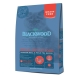 Blackwood柏萊富 特調無穀全齡貓(雞肉+碗豆)13.2磅 2包 product thumbnail 1