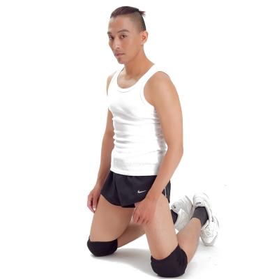 Fun Sport  陪您跪-安全膝墊 / 運動用護膝