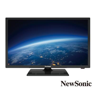 NewSonic 24型 護眼低藍光LED液晶顯示器 24NS-DF1