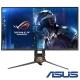 ASUS PG258Q 25型 薄邊框電競電腦螢幕 product thumbnail 2