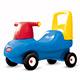 美國-Little-Tikes-逍遙車-藍-12M