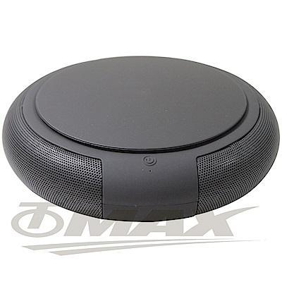 omax 車用家用PM2.5負離子空氣清淨機(多贈濾網1入)