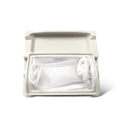 NP-006 國際T.S 東元 聲寶 洗衣機專用濾網(超值兩入組)
