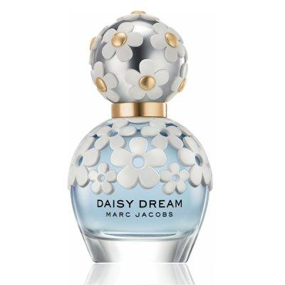Marc Jacobs Daisy Dream 雛菊之夢淡香水 50ml