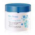Dr.Douxi朵璽雪晶靈水嫩白肌凍膜250ml