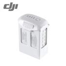 DJI P4 高容量電池 5870mAh