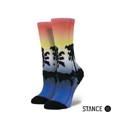 STANCE XXX-女襪