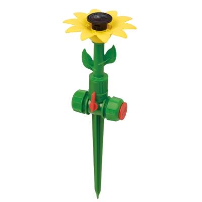 5度-360度小花灑水器(顏色隨機出貨)