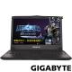GIGABYTE技嘉 P55W v5 15吋電競筆電(i7-6700/GTX970/256+1T product thumbnail 1