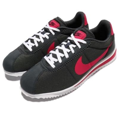 Nike休閒鞋Cortez Ultra SD男鞋