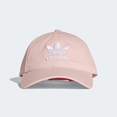 adidas 帽子 Originals 老帽