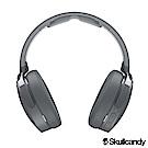 Skullcandy HESH3 藍牙大耳罩耳機-灰色(公司貨)