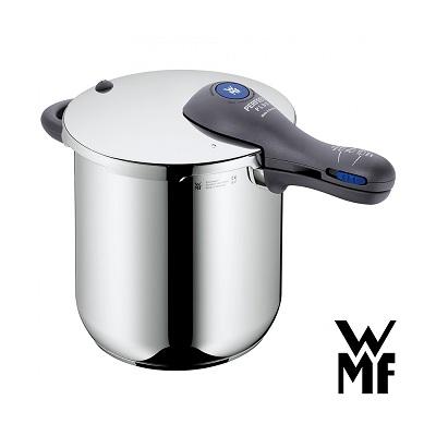 WMF PERFECT PLUS 快力鍋 22cm 8.5L