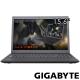 GIGABYTE技嘉 P15F v5 15吋電競筆電(i7-6700/GTX950/128+1T product thumbnail 1