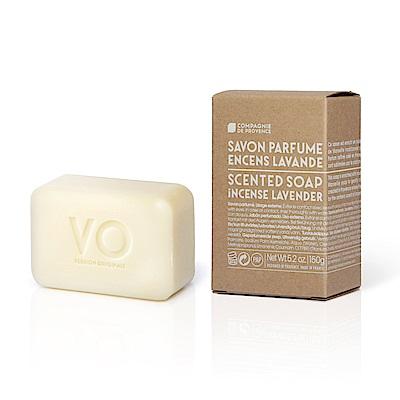 C.D.P 愛在普羅旺斯 薰衣草香薰香水皂150g