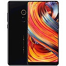 Xiaomi 小米  MIX2 (4G/64G) 5.99吋 智慧型手機