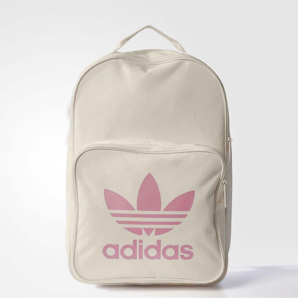 adidas後背包Original Trefoil Back