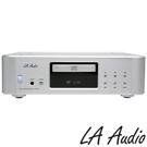 LA Audio 真空管CD播放機(PRO-2)