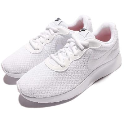 Nike休閒鞋Wmns Tanjun復古女鞋