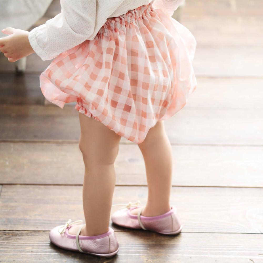 日本MARLMARL-寶寶包屁褲