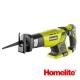 Homelite 18V鋰電軍刀鋸(HRS1801M) product thumbnail 2