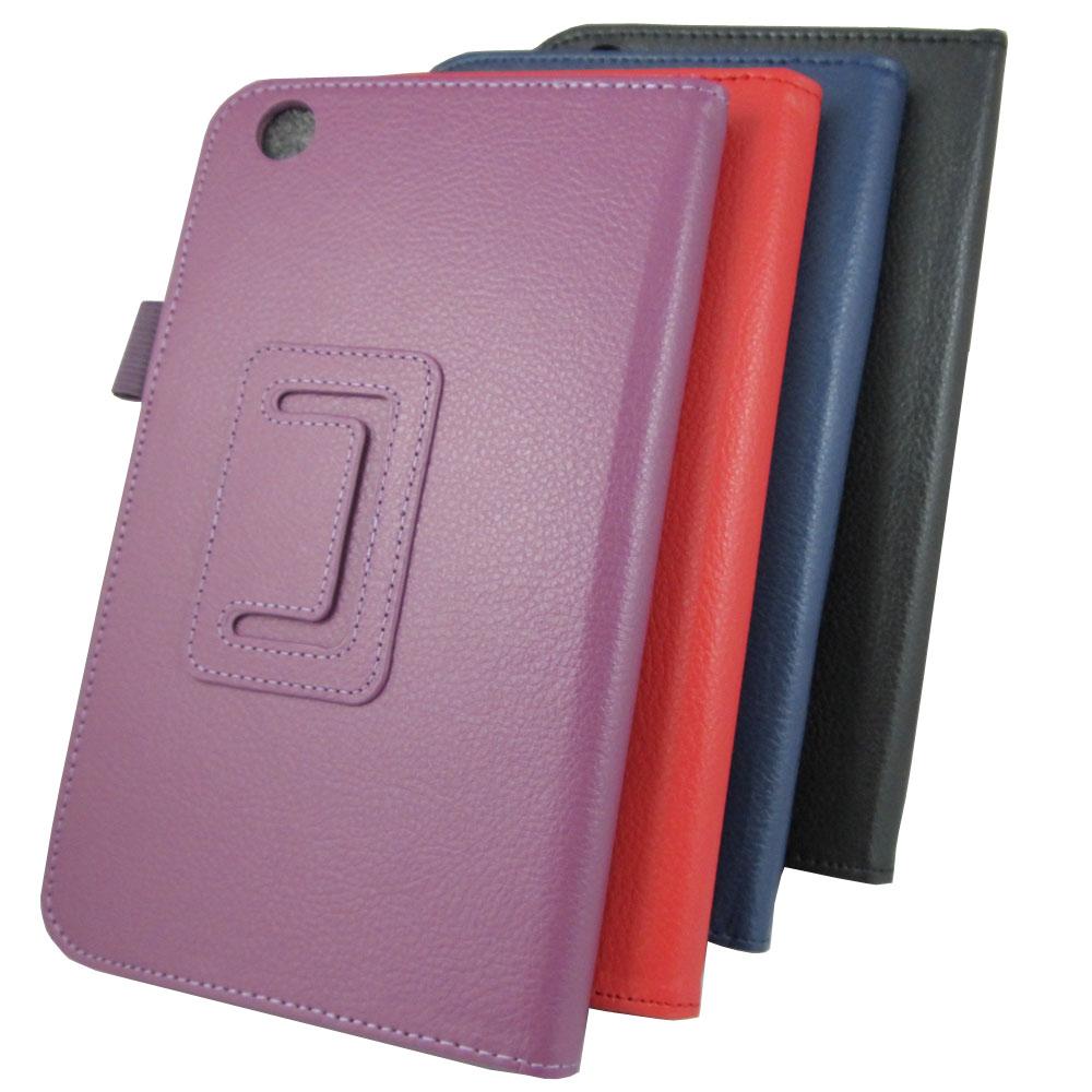 S9荔枝支架款 Samsung Tab3 8.0(T3100/T3110)保護皮套