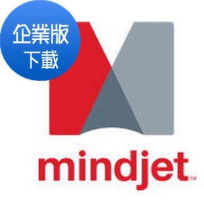 Mindjet 商業版 (下載版)