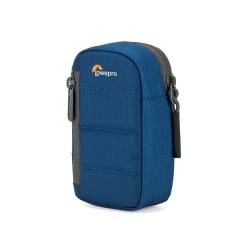 LOWEPRO Tahoe 泰壺 CS20 (藍) 數位相機包 (台閔公司貨)