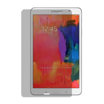 D&A 三星 Galaxy Tab PRO 8.4專用日本AG螢幕保護貼...