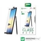 AmazingThing 三星 Galaxy Note 8 滿版強化玻璃保護貼(U型邊)