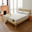 Ally愛麗 3M防潑水獨立筒床墊-單人3.5尺