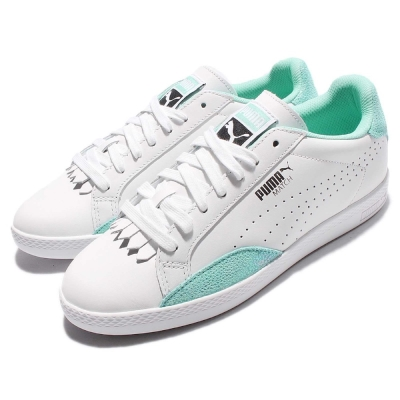 Puma-Match-Lo-Reset-Wns-女鞋