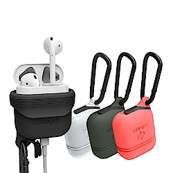 CATALYST Apple AirPods 保護收納盒