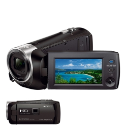 SONY PJ410 數位攝影機*(中文平輸)
