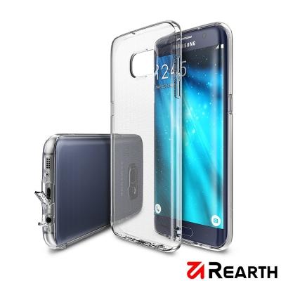 Rearth 三星 Galaxy S7 Edge Air 輕薄保護殼