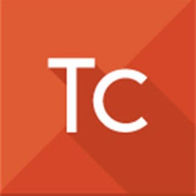 Tetra4D-Converter-單機版-下載