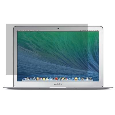 D&A APPLE MacBook Air (13吋)日本原膜AG螢幕保貼(霧面防眩)