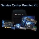 PC-Doctor Service Center Premier Kit(原廠套裝)