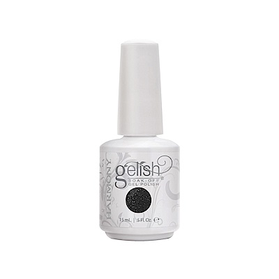 GELISH 國際頂級光撩-01426 Angel In Disguise 15ml